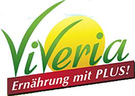 Viveria GmbH und Co KG