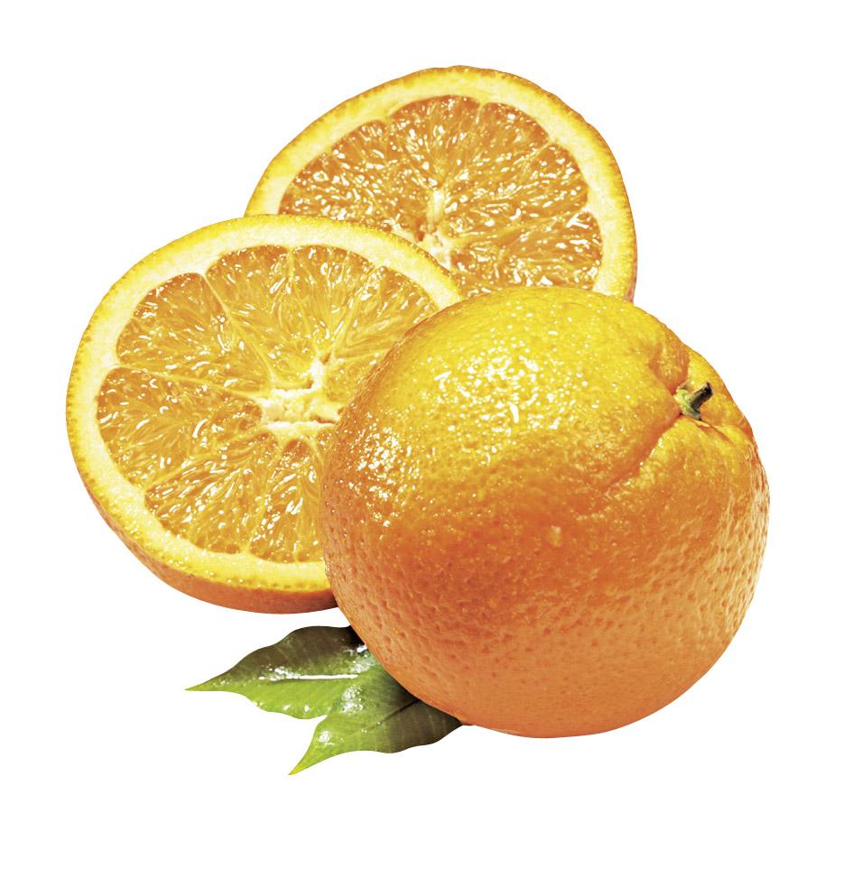 Nannerl AlpenDrink Orange 0,5 l Erfrischungsgetränke-Konzentrat 1:19 ...