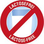 Lactosefrei