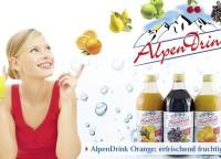 AlpenDrink