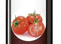 Marasca Flasche Tomaten-Balsam