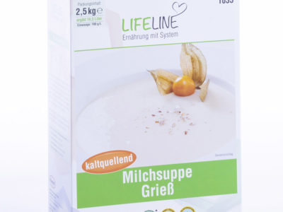 1033-lifeline-milchsuppe-griess