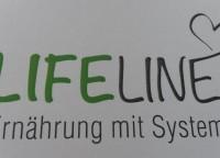 LIFELINE Ernährung mit System