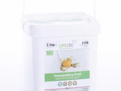 2159-lifeline-tassenpudding-griess