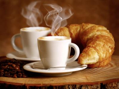 Lifeline Frühstück