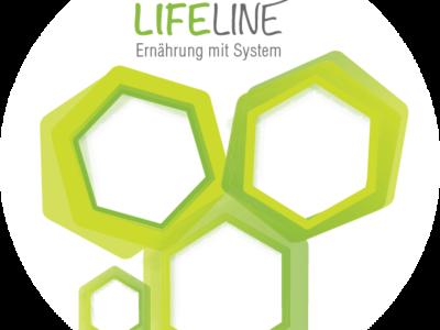 Lifeline Baukastensystem