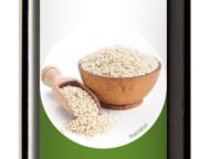 Marasca Flasche Premium-Öl Sesam
